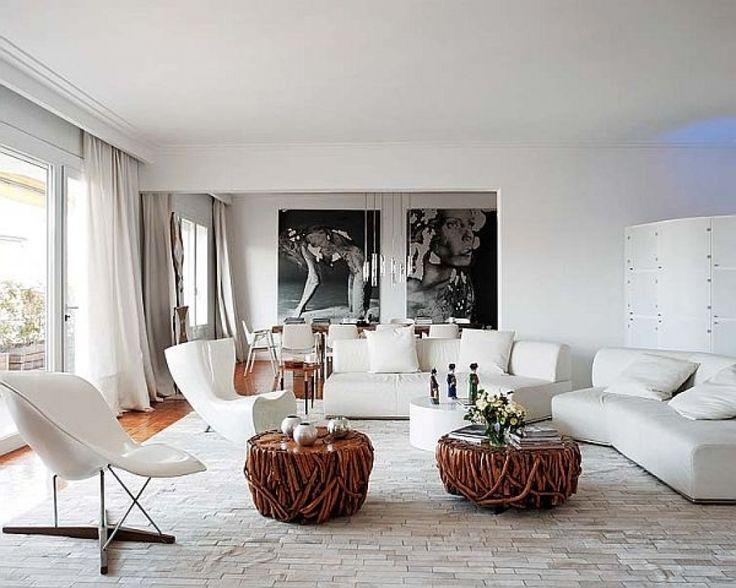 Fabulous deko wohnzimmer lila wohnzimmer dekoration haus site deko wohnzimmer lila Startseite Pinterest