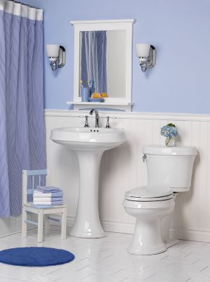 1000 Ideas About Cape Cod Bathroom On Pinterest