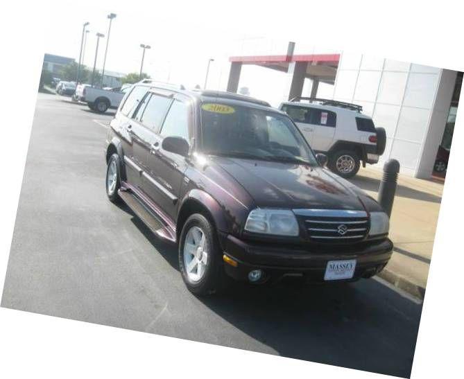 Boone Lease Car Dealers