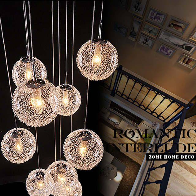LED lichtaansluiting Business plan online dating website