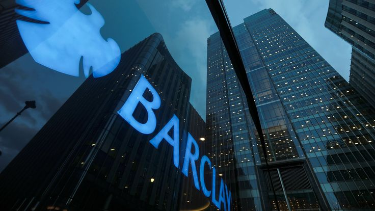 Barclays has reported a heavy loss for the second quarter, hit by the one-off costs of a big disposal in Africa and a further knock from mis-selling payment protection insurance to UK customers.  Missing analysts' expectations, overall revenues decreased 15 per cent to £5.06bn, while the bank... - #Barclays, #Earnings, #Knocked, #Missel, #News, #PPI, #Quarter