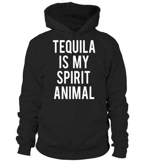 "# Tequila Is My Spirit Animal T-shirt .  Special Offer, not available in shops      Comes in a variety of styles and colours      Buy yours now before it is too late!      Secured payment via Visa / Mastercard / Amex / PayPal      How to place an order            Choose the model from the drop-down menu      Click on ""Buy it now""      Choose the size and the quantity      Add your delivery address and bank details      And that's it!      Tags: This Tequila Is My Spirit Animal T-shirt is the…"