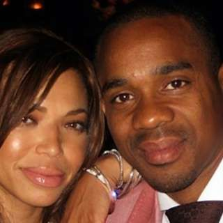 According to new reports and a tweet from Duane Martin soon to be ex wife Tisha Campbell-Martin is looking to get a monthly check. Tisha Campbell-Martin is making sure she is taken care once she and Duane Martin are separated. Read on for more tea… CelebNMusic247.com has received word that Tisha Campbell-Martin is reportedly requesting […] The post Tisha Campbell-Martin Wants Duane Martin to Pay appeared first on Celebnmusic247.