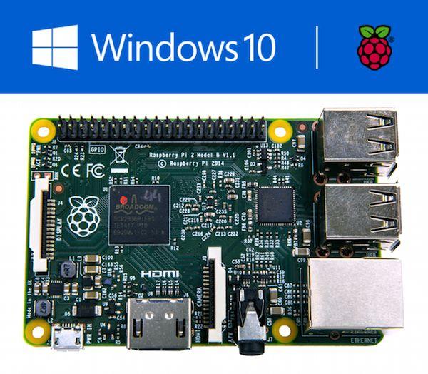 Artículo en el que se presenta a la Raspberry Pi 2 modelo B y en el que se analizan todas sus funciones así como sus ventajas y desventajas