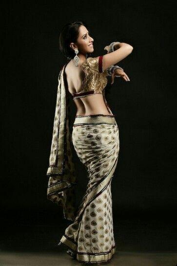 Bollywood styl