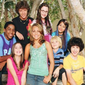 After 10 Long Years, We FINALLY Find Out What Zoey Said On The 'Zoey 101′ Time Capsule Episode - MTV