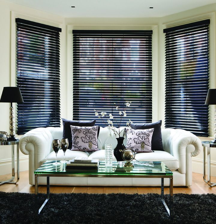 13 Classy Roller Blinds No Sew Ideas Living Room Blinds Blinds