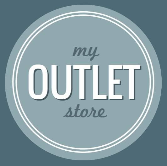 Discover Unbeatable Deals at My Outlet Store
