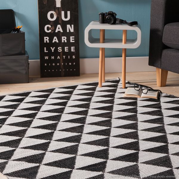les 10 meilleures images propos de tapis sur pinterest urban outfitters polices d 39 criture. Black Bedroom Furniture Sets. Home Design Ideas