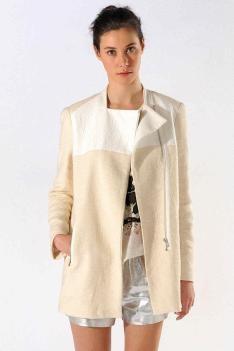 17 Best images about Summer coats on Pinterest | Denim coat
