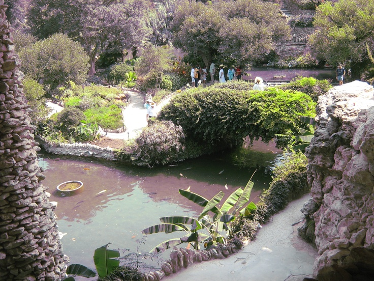 Japanese tea gardens san antonio san antonio tx amp surrounding