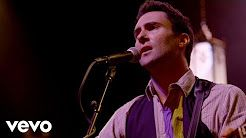 Adam Levine - Lost Stars - YouTube