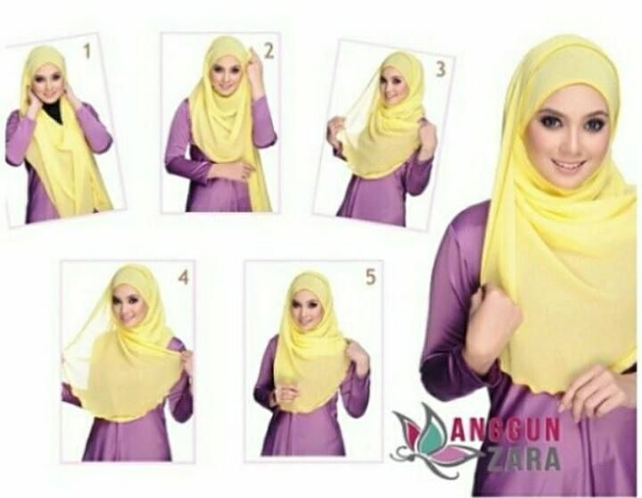 awesome   . ------------------- . These hijab tutorials are owned by  hijab coaches. we do not claim its ownership. please visit their page and give appropriate respect. For other coaches who want their tutorial is shown here plese mention @hijabcoach and use hashtag #hijabcoach so we can repost it. thank you :D  #HIJABCOACH #hijab #hijabtutorial #tutorialhijab #hijabstyle #hijabfashion #hijabers #jilbab #kerudung #fashion #hijabtrend
