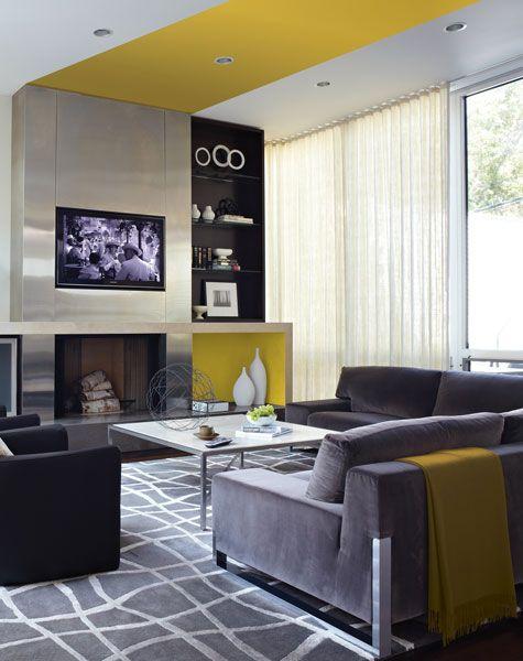 106 best interior designs images on pinterest pastel colours