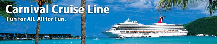 Cheap last minute cruise prices. Just incase:)