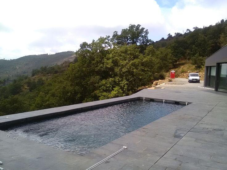 Le spécialiste en construction installation rénovation equipement de piscines et spas; dépannage de  tous  installations & systèmes hydrauliques; pose de  PVC armé; changer le systeme de filtration & traitement d'eau, le local technique, entretien