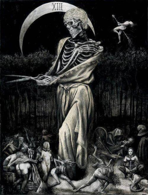 death-095