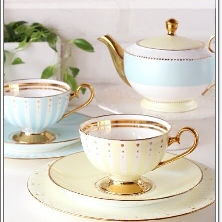 Porcelarts Airry                                                       …