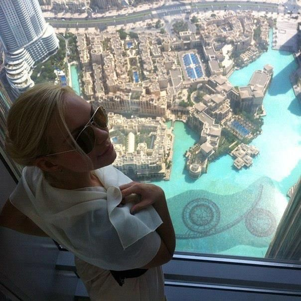 #amazing #view