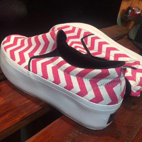 Kagumi Shoesmate Original (3)