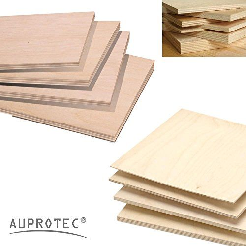 21mm Plywood Boards cut to size up to 150 cm length multi... https://www.amazon.co.uk/dp/B00OKHNACY/ref=cm_sw_r_pi_dp_x_M.kqyb2CW9G9E