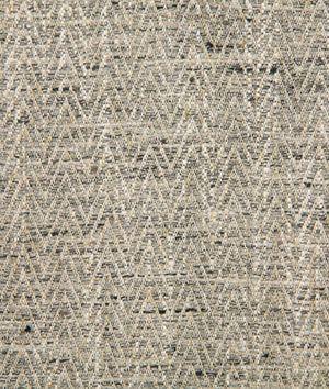 Pindler+&+Pindler+Beringer+Granite+Fabric