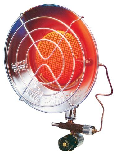 mr heater mh15t single tanktop propane heater mr heater http