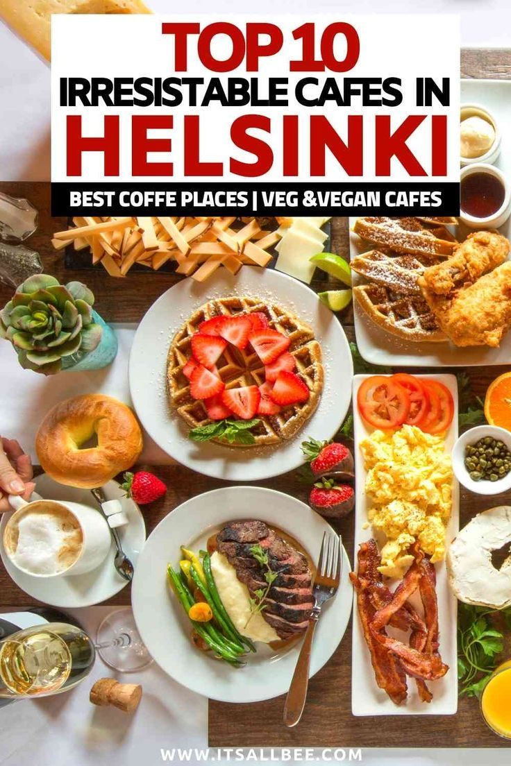 10 Undeniably Cool Helsinki Cafes To Check Out In Finland Itsallbee Solo Travel Adventure Tips Travel Food Cool Cafe Foodie Travel
