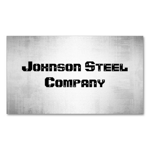 Best 25 metal business cards ideas on pinterest laser cut metal best 25 metal business cards ideas on pinterest laser cut metal how to cut metal and business card printer reheart Images