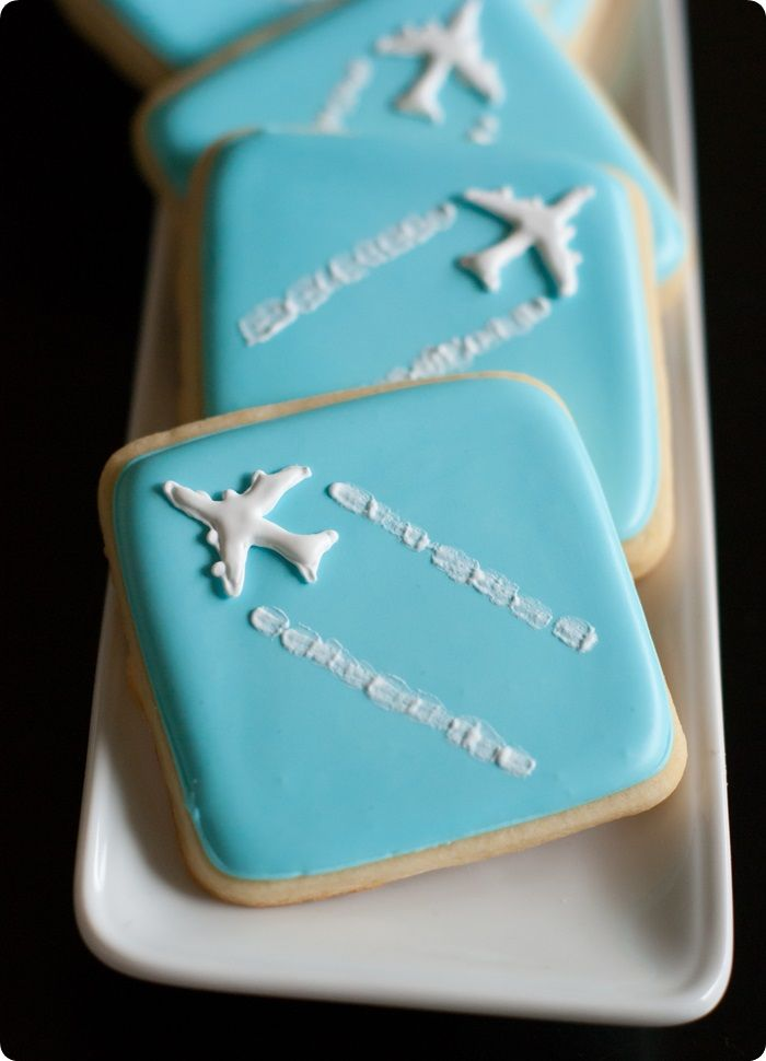 3407 best images about Decorated Sugar Cookies........ on ...