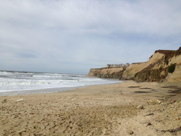 Северная Калифорния