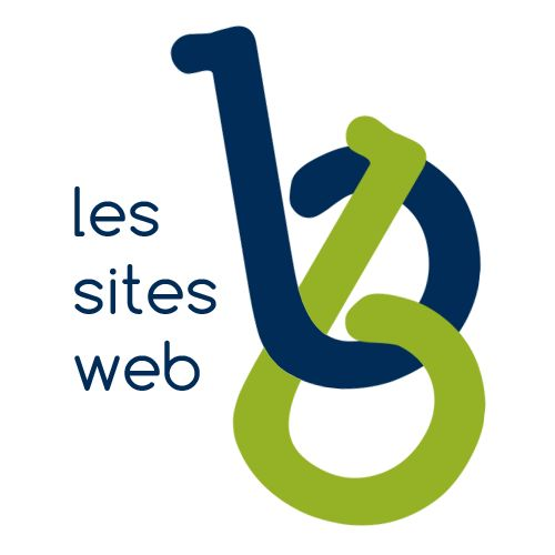 www.benedictebruel.fr