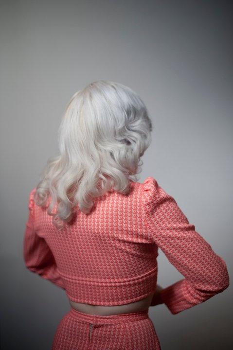 más de 25 ideas increíbles sobre miss mosh en pinterest