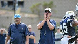 San Diego Chargers 2014 Schedule - Chargers.com