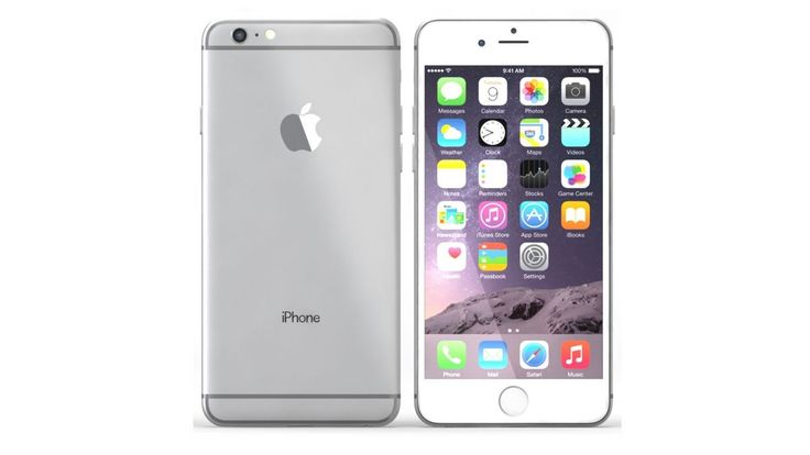 The best iPhone 6 Plus deals in June 2015 | We've found all the best value deals on the iPhone 6 Plus from all the major networks. Buying advice from the leading technology site