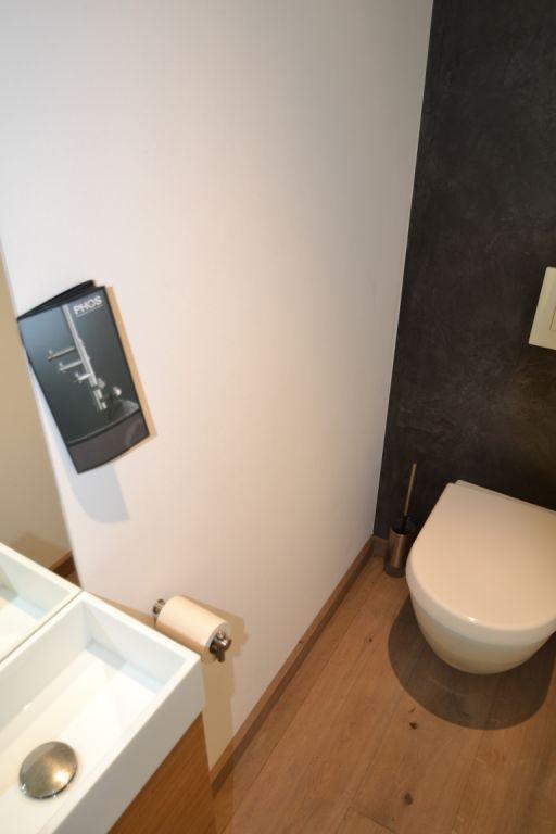 die besten 25 handtuchhalter bad edelstahl ideen auf pinterest handtuchhalter edelstahl. Black Bedroom Furniture Sets. Home Design Ideas