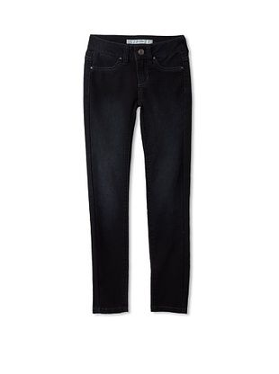 41% OFF Joe's Jeans Girl's 7-16 Jeggings (Piper Midnight)
