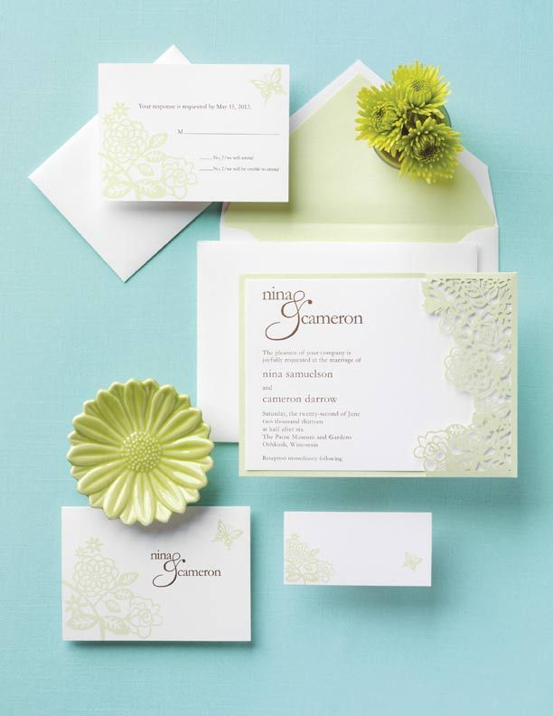 Etiquette expert Emily Post answer all your questions about wedding invitations