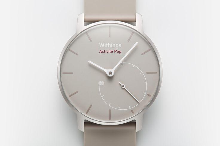 """いつもそばにいてくれる""""腕時計"""" - chisato-kawamura@spicebox.co.jp - spicebox.co.jp メール"""