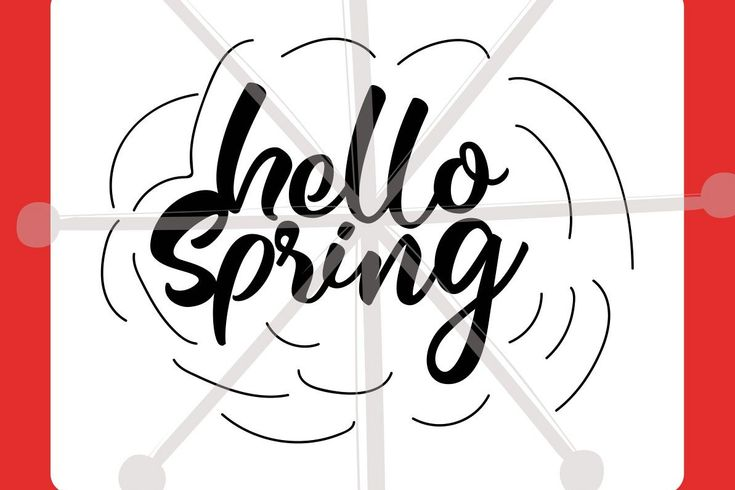 hello spring example image