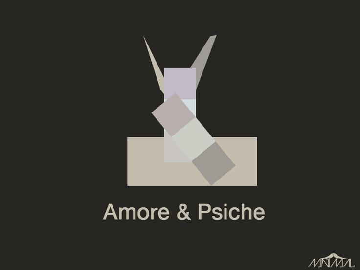 Amore & Psiche