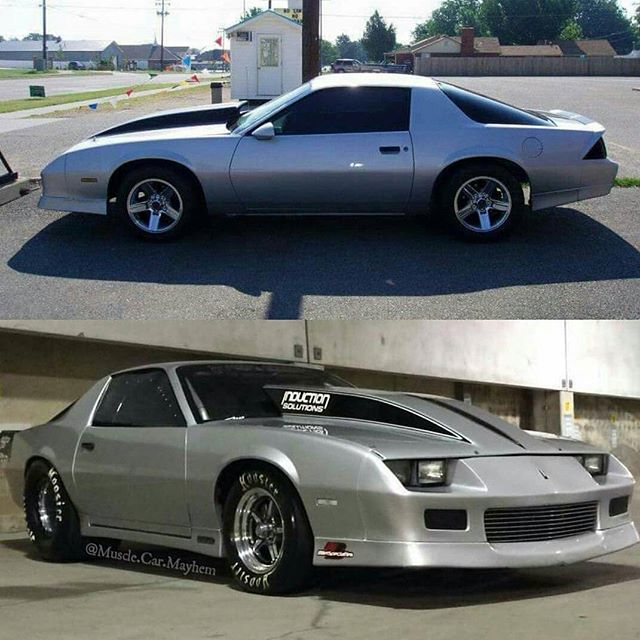 17 Best Images About 3rd Gen Camaros On Pinterest Chevy