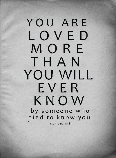 must always remember this.: You Are Love, Thanks You Jesus, God, Inspiration, Romans 5 8, Quotes, Truths, Bible Ver, Jesus Love