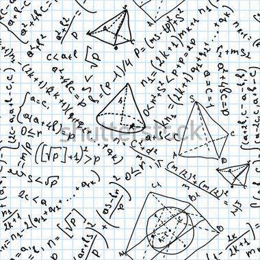 science notebook design - Google 검색
