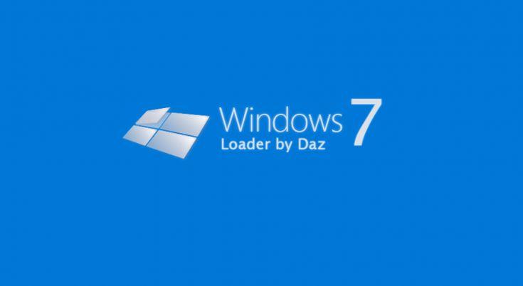http://www.windows7-loader.co/