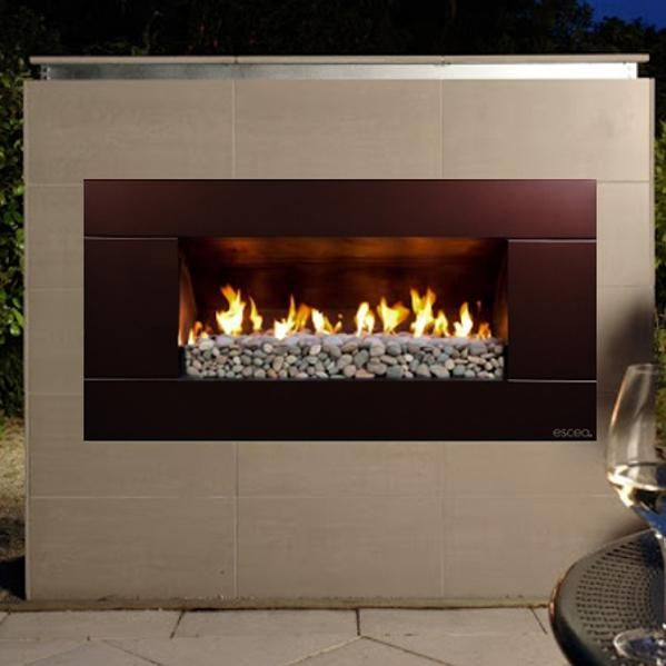 12 best Fireplace images on Pinterest | Gas fireplaces, Fireplace ...