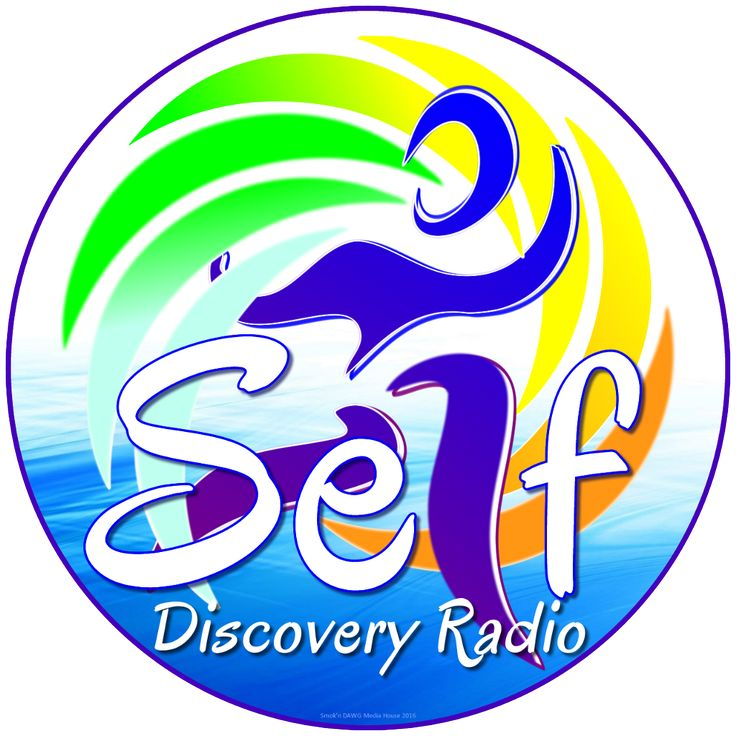 The Wellness Journey Past Shows – Self Discovery Radio