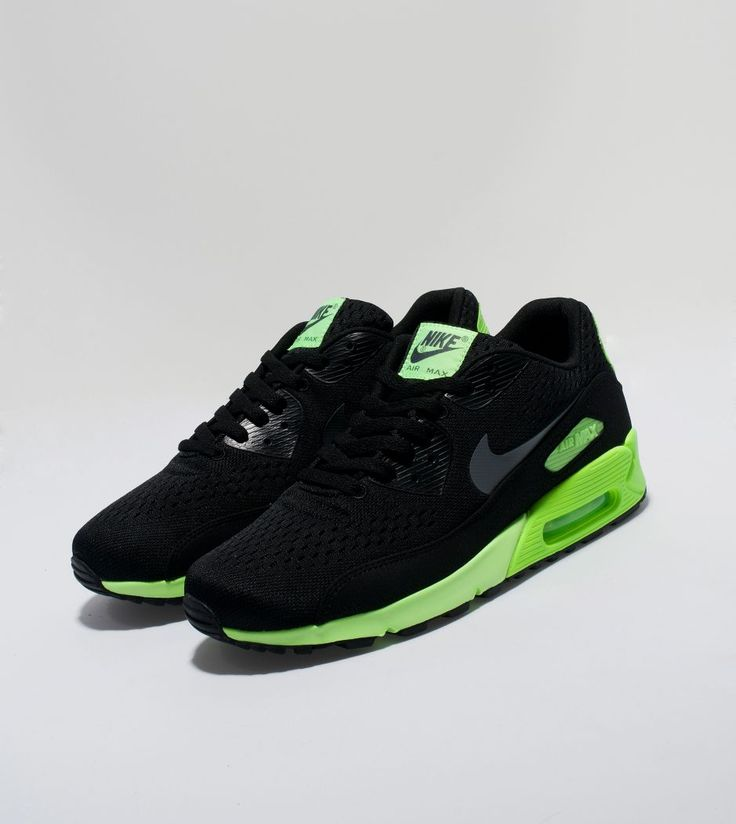 Buy Nike Air Max 90 Comfort Engineered Mesh - Mens Fashion Online at Size?