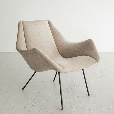 Chair Furniture Design 330 best furniture images on pinterest | chairs, home and armchair