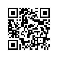 Bloque 3: APLICAR. Código QR feito a partir do enlace do mapa mental de tipos de redes.